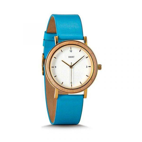 Orologio Bluish Class