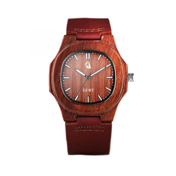 Orologio Spring Blow Up