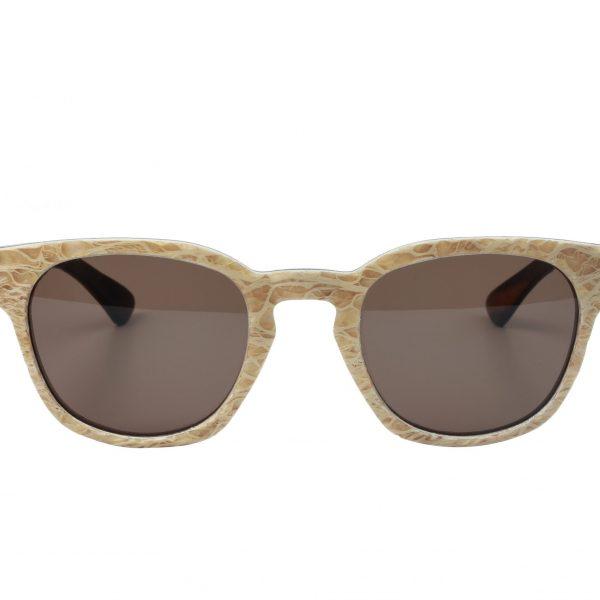 Occhiali da Sole Ostuni di Ferilli Eyewear