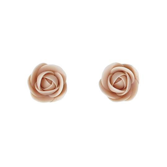 Orecchini Dolce Rosa