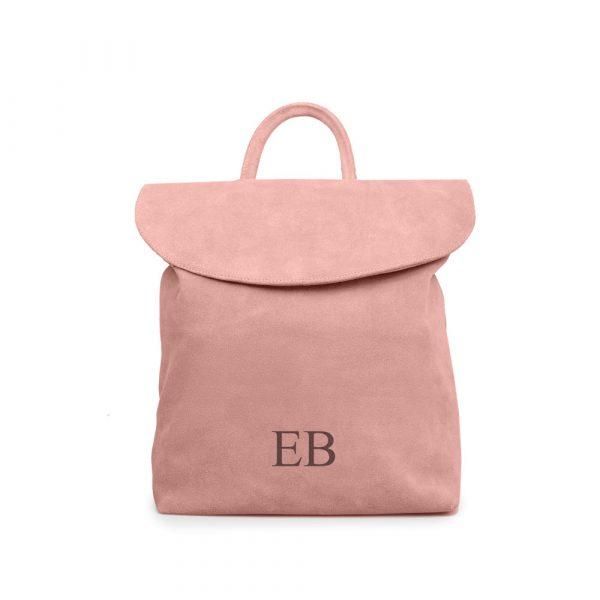 Cartel Bag