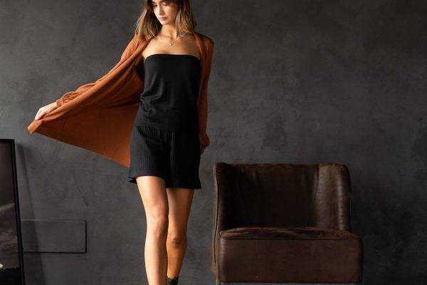 abbigliamento 600-600
