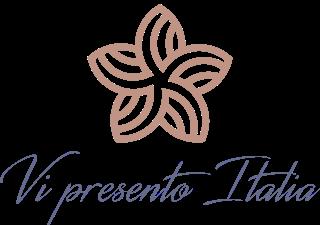 Logo Vi Presento Italia