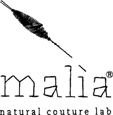 Malia Lab