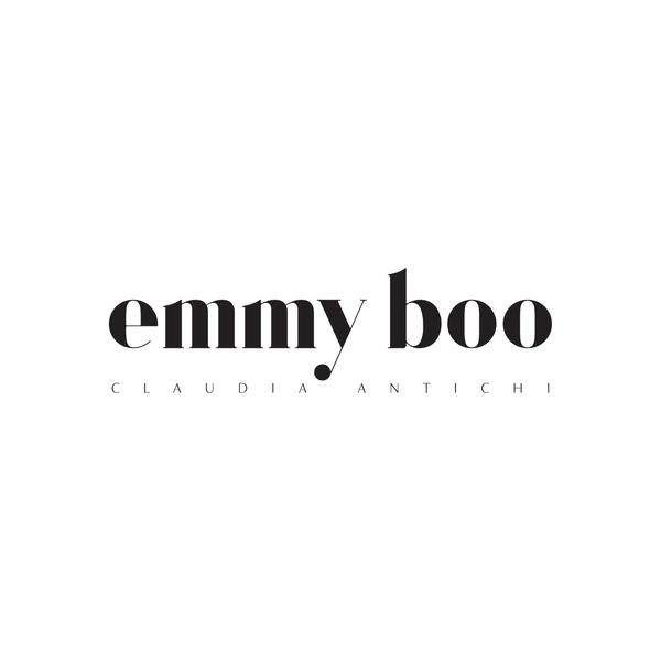Emmyboo