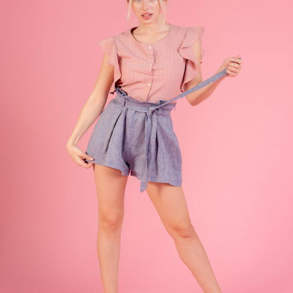 Shorts Eliana